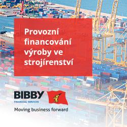Bibby (news)