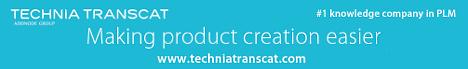 Techniatranscat