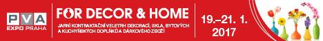 ABF Decor & Home