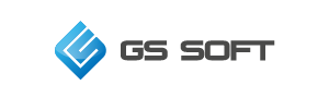 GS SOFT Bohemia s.r.o. – exkluzivní distributor programu GstarCAD