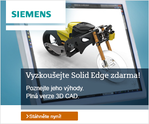 Siemens SE (Indigoprint)