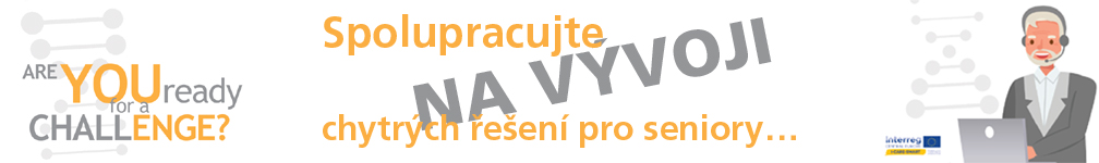 Sociální služby Praha 9