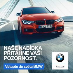 BMW_Stratos_3