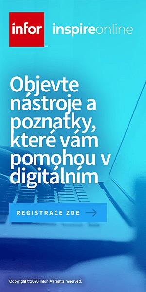 Infor 600