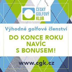 CGK-bonus
