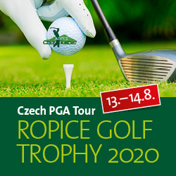 PGA-Ropice