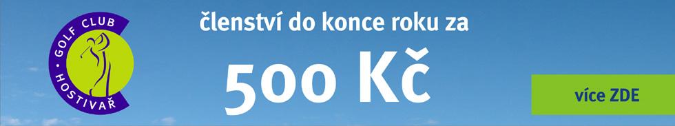 Hostivař-500c
