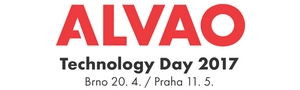 ALVAO Technology Day 2017
