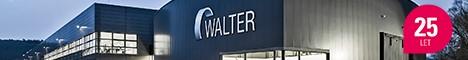 Walter fullbanner