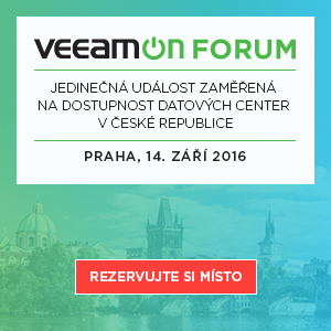 VeeamON Forum