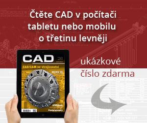 Alza Media (Publero) - CAD (300)