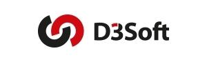 D3soft
