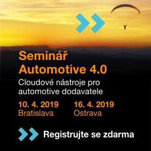 Aimtec - Automotive 4.0