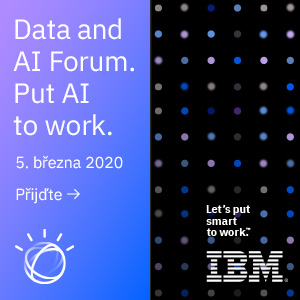 Data&AI Forum 2020