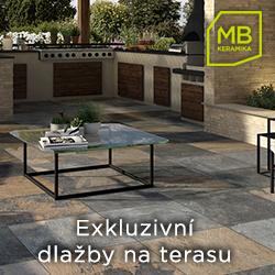 MB-terasy-1