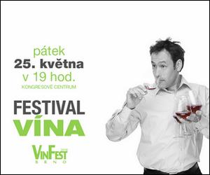 VinFest 2018