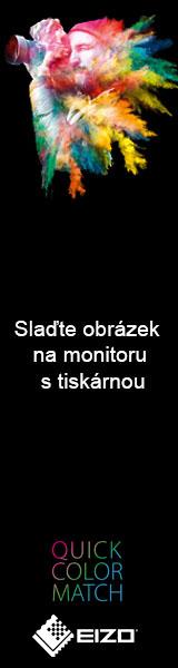 EIZO - QCM