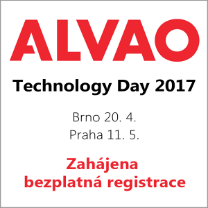 ALVAO Technology Day