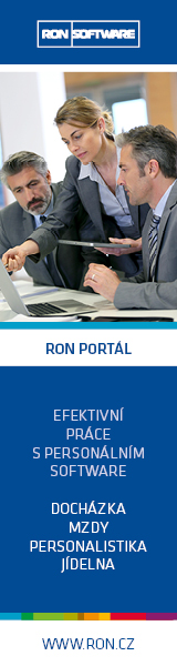 RON Software