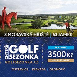 golf-sezonka