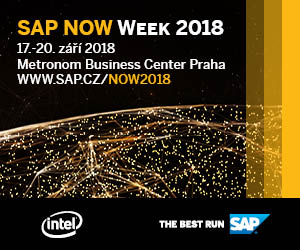 SAP NOW Week