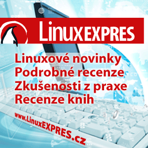 LinuxEXPRES (news 300px)